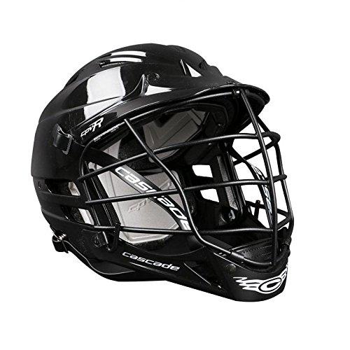 Cascade CPV-R Helmet White S/M