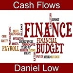 Cash Flows | Daniel Low