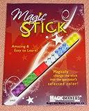 Magic Makers Magic Stick
