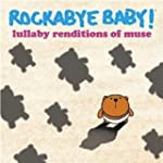 Muse: Lullaby Renditions Of