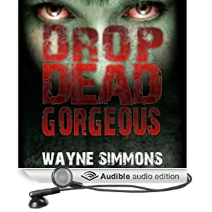 Drop Dead Gorgeous (Unabridged)