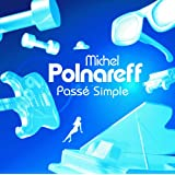 Passe Simple