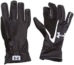 Under Armour   UA Extreme CG Glove Gants  Noir M
