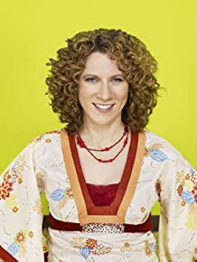 Image of Laurie Berkner