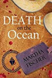 img - for Death on the Ocean book / textbook / text book