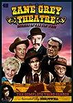 Zane Grey Theatre: Season 3 [Import]