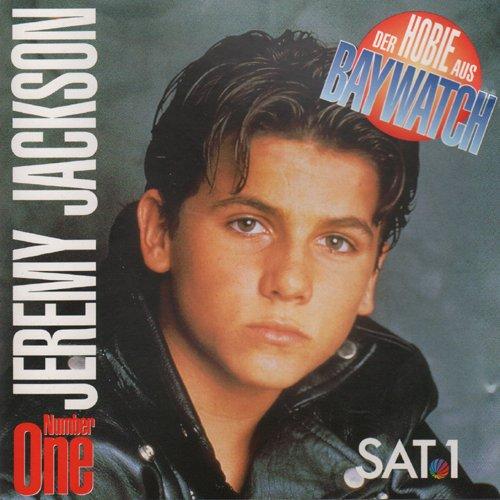 the-hobie-from-baywatch-cd-album-jeremy-jackson-11-tracks