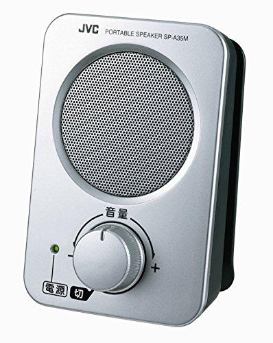 SANWA SUPPLY MM-SPU4WH USB speaker (white)