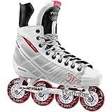 Tour Hockey BoneLite 500 Inline Hockey Skate