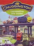 Acquista Chuggington - Locomotive alla guida!Volume03