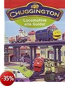 Chuggington - Locomotive alla guida!Volume03