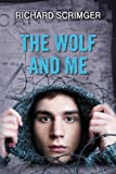 img - for The Wolf and Me (The Seven Sequels) book / textbook / text book