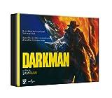 echange, troc Darkman