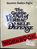 img - for Gentle Art of Verbal Self-Defense/Workbook book / textbook / text book