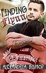 Finding Flynn (Marlowe series Book 1)