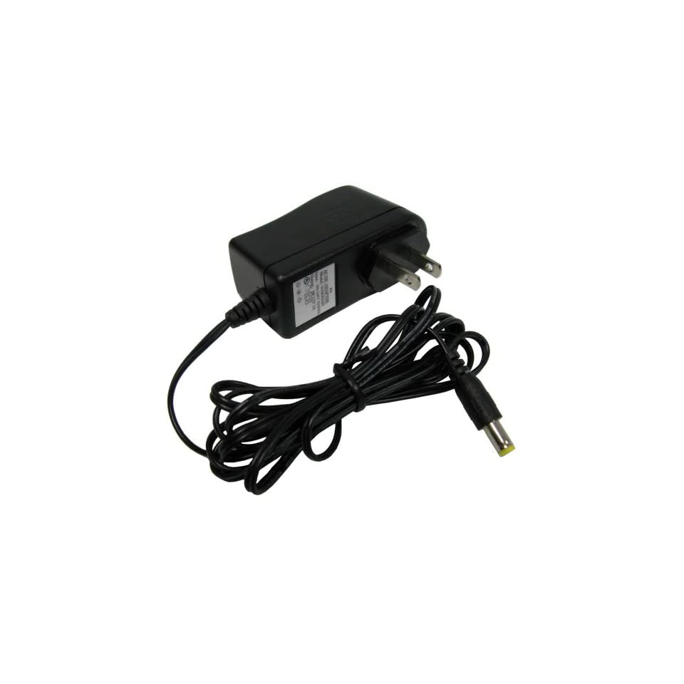 World Tour PA 130 Keyboard Power Supply