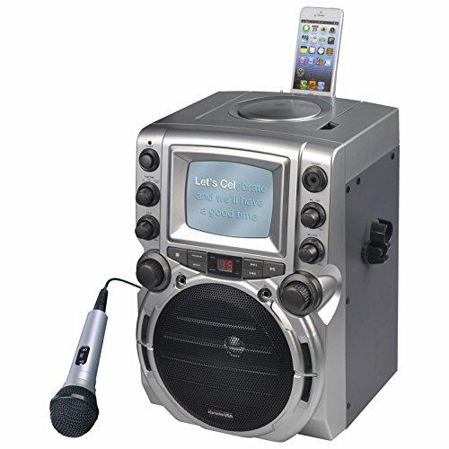 Appliance On Sale