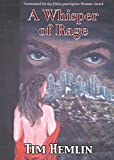 img - for A Whisper of Rage (The Neil Marshal Mysteries) (Volume 2) book / textbook / text book