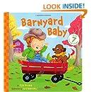 Barnyard Baby (Baby Seasons)
