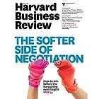 Harvard Business Review, December 2015 (English) Audiomagazin von Harvard Business Review Gesprochen von: Todd Mundt