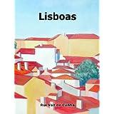 Lisboas