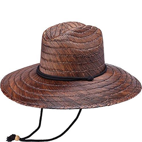 peter-grimm-costa-lifeguard-hat-dark-brown