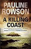 Killing Coast (An Andy Horton Marine Mystery)