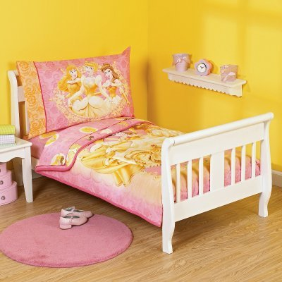 Disney Princess Bedding Sets Twin on Disney Princess Bedding Disney Princess  Toddler Bedding Set Disney. Disney Princess Frog Twin Comfortermeijer   used bunk beds