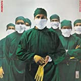 Difficult To Cure (JPN) (LTD) (JMLP) by Rainbow (2013-12-18)