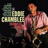 echange, troc Eddie Chamblee - Chamblee Special