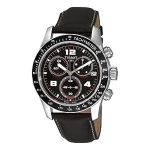 Часы tissot t039417 описание