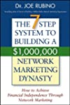 The 7-Step System to Building a $1,00...