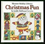 Christmas Fun (The Messner holiday library) (0671459449) by Simon Schuster