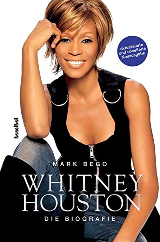 Whitney-Houston-Die-Biografie