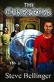 Bargain eBook - The Chronocar