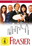 Frasier - Season 1.2 [2 DVDs]