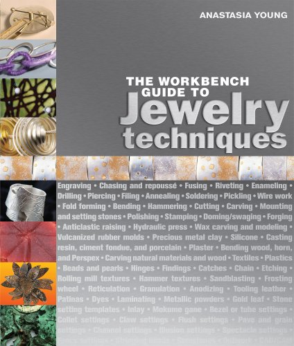 the-workbench-guide-to-jewelry-techniques