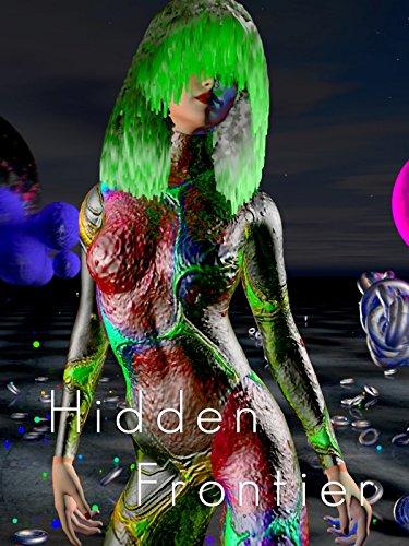 Hidden Frontier