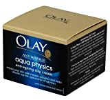 Olay Anti-Wrinkle Day Cream 50ml