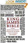 King James Bible: 400th Anniversary e...