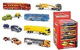 Smoby Toys Sa -