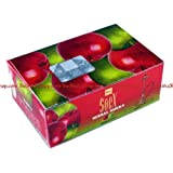 Double Apple Flavour Soex Herbal Molasses 50g