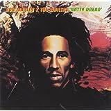 Natty Dread ~ Bob Marley