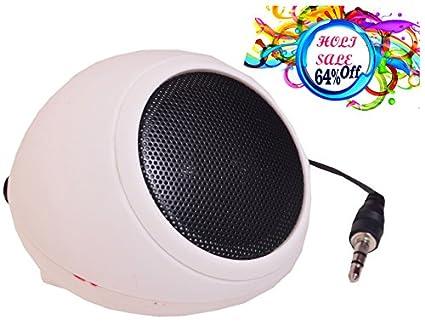 Hangout-HO-34-Blast-Portable-Speaker