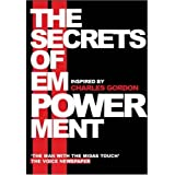 The Secrets of Empowermentby Charles Gordon