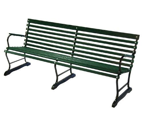 Algoma 71145 Paddock Style Bench