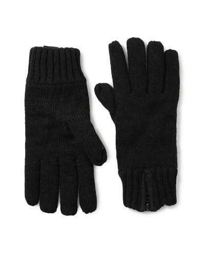 Desigual Women's Simp Gloves