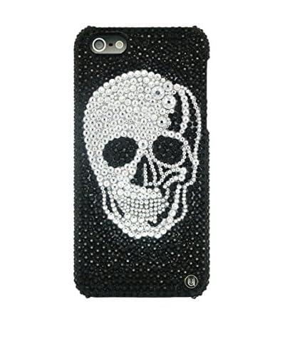 Uunique Cover Iphone Premier Collection per iPhone 6 Plus/6S