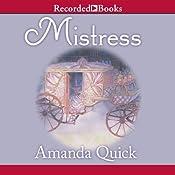 Mistress | [Amanda Quick]