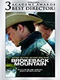 Movie - Brokeback Mountain